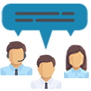 Call Center Asterisk Chanspy Monitoring
